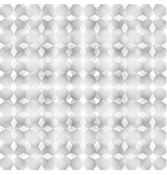 Monochrome abstract background icon vector