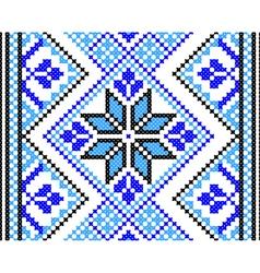 179 380x400 vector image