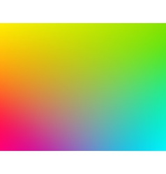 Gradient wallpaper vector