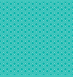 abstract geometric pattern with lines a seamless vector image vector image