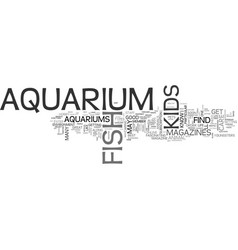 Aquarium fish health white spot disease symptoms vector