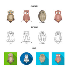 Design animal and tattoo sign vector