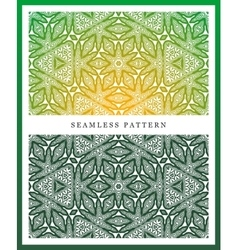 Original seamless pattern high quality Rhythmic vector