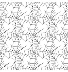 Spider Spiderweb Template Vector Images Over 820