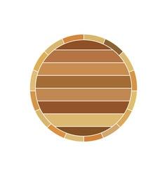 Barrel-Profile-380x400 vector image vector image