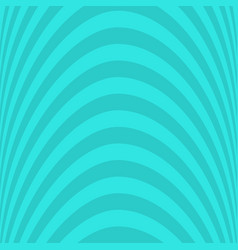 colorful abstract background with waves vector image