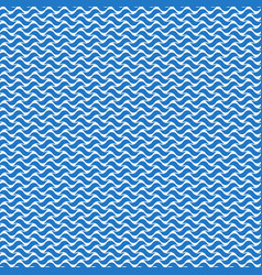 Seamless nautical pattern vector