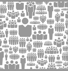 user a background9 vector image