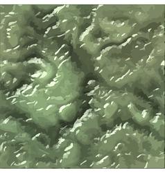 Alien skin organic texture vector