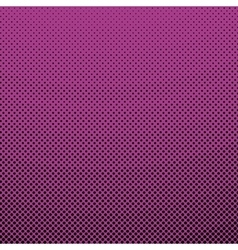 Halftone BackgroundPop Art Background vector