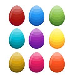 eggsrai vector image