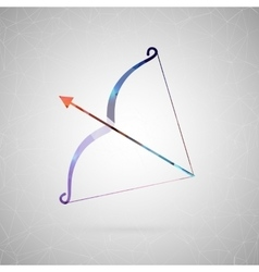 Abstract creative concept For web and vector image