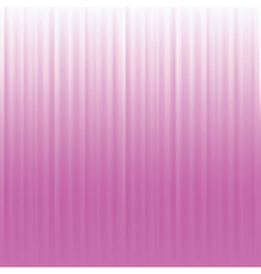 pink wave background vector image