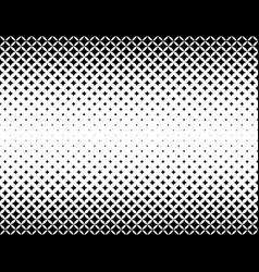 Halftone vector