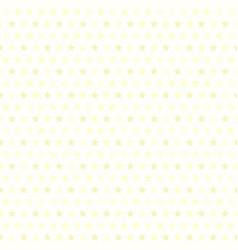 Yellow star pattern seamless vector