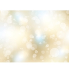 Gold glittering background EPS 10 vector