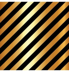 Gold background design vector