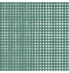 Checkered wallpaper background vector image