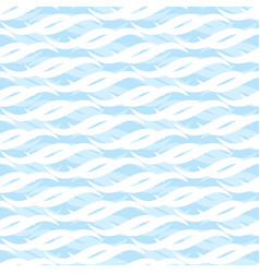 seamless repeating abstract background of vector image