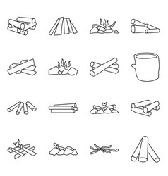 Design texture and construction icon vector