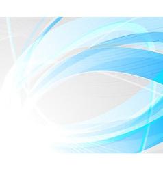 transparent digital vector image vector image