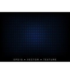 texture squares background vector image vector image