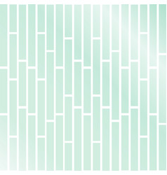 lines seamless pattern background vector image