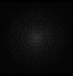 modern-technology-02 vector image