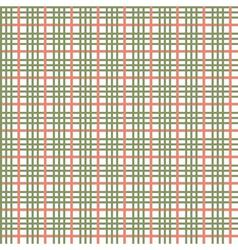 olive seamless pattern vector image