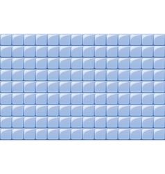 A tile texture vector
