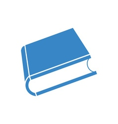3d-book vector