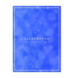 8 march greeting card template international vector