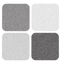 Abstract Dot work Backgrounds vector image