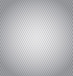 Abstract monochrome background does contain vector image