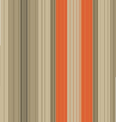 seamless lines background vector image