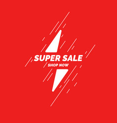 Best banner sale the original poster discount vector