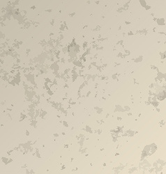 brown grunge background vector image