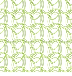Abstract pattern vector image