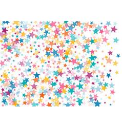 stars5 vector image