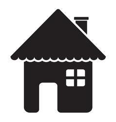 House icon1 vector