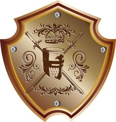 Heraldry 13 vector