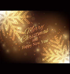 year background vector image