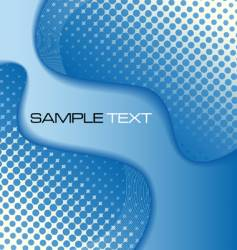 business abstract concept vector image vector image