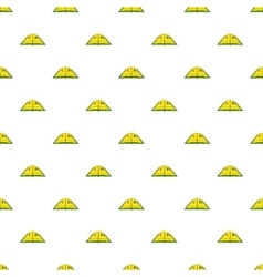 Dictionary book pattern cartoon style vector image