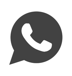 Whatsapp vector