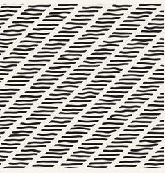 set 50 freehand strokes 1 invert vector image