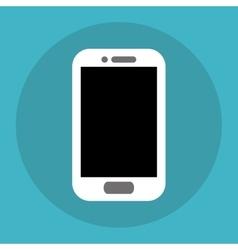 Techonology icon design vector