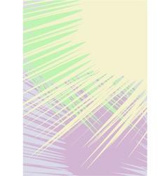 Background art vector