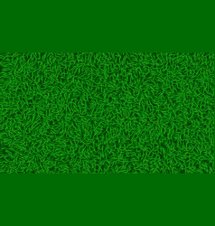 Picture grass vector