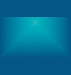 Light blue squares background no transparency vector